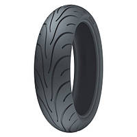 Шина мото MICHELIN PILOT ROAD 2 120/70ZR17 58W