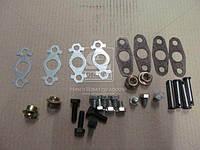 Ремкомплект корзины сцепления (производитель Россия) 130-160109КТ