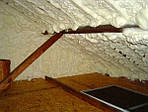 Спасаем спальню от шума за окном – 4 совета