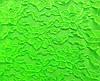 Стрейч-гипюр ярко-салатовый fluo