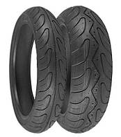 Шина мото SHINKO F006 Podium-HP 110/70R17 54V RR TL