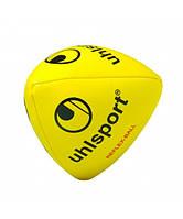 Мяч для тренировки вратарей uhlsport REFLEX BALL