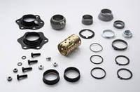 Ремонтный комплект тормозного вала BPW (БПВ) 0980102131