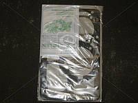 Ремкомплект КПП ЗИЛ 130 (производитель Украина) 130-1700009