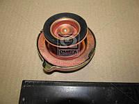 Крышка радиатора ЗИЛ 130-1304010
