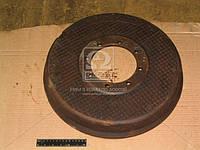 Барабан тормозная передний ЗИЛ 130 130-3501070