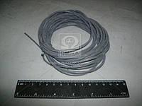 Моторо комплект уплотнительноеколец гильз дв. ЗИЛ 130 (7346) 111-1002024