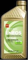 Масло для вариаторных КПП- Eneos CVT fluid