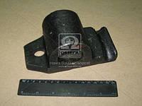 Ушко рессоры задний с втулкой 130-2912204-В