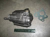 Насос масляный ЗИЛ 130 с прокладкой (производитель ПЕКАР) 130-1011010