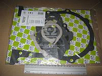 Ремкомплект двигателя (малый) ЗИЛ 130 (13 наименования) (производитель НЕО-Дизайн, Россия) 130-0000