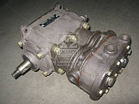 Компрессор 2-цилиндровый ЗИЛ 130, МАЗ 130-3509009