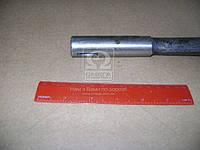 Вилка выключения сцепления ЗИЛ 130 120-1602046
