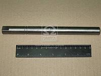 Вал насоса водяного ЗИЛ 130 (производитель Украина) 130-1307023