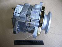 Генератор ЗИЛ 130 (дв.ЗИЛ 508) 14В 70А (производитель г.Самара) 1661.3701000(-03)