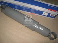 Амортизатор ЗИЛ 130 передний маслянный (производитель ПЕКАР) 130-2905006