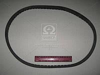 Ремень 16х11х1103 компрессора 130 зубчатый 130-3509250