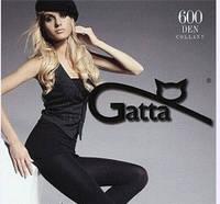 Колготки женские Gatta