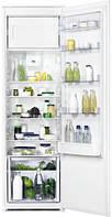 Zanussi Холодильник встраиваемый  ZANUSSI ZBA30455SA