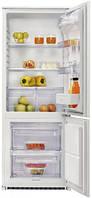Zanussi Холодильник встраиваемый ZANUSSI ZBB24430SA