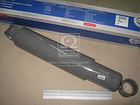 Амортизатор ЗИЛ 5301,3250 передний ( маслянный) (производитель ПЕКАР) 5301-2905006