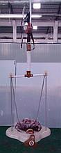 Прыгунки BJ-0002 BEIGE
