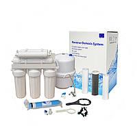 Фильтр для воды Aquafilter RX-RO6-NN