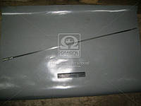 Щуп уровня масла Д 245 (производитель ММЗ) 245-1002315