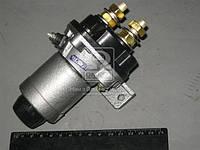 Выключатель массы ЗИЛ 4331,5301  дистанционный (производитель СОАТЭ) 1312.3737