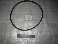 Ремень 11х10х950 зубчатый ЯМЗ 236, -238, Д65 (производитель ЯРТ) 11х10х950 зуб.