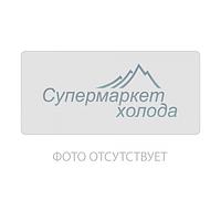 Sholod Вальцовка СТ-806АМ