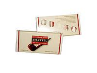 Фильтры для трубок Stanwell, 10шт/уп, керамика/керамика
