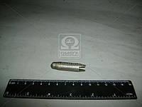 Шток поршня ЗИЛ 5301 цилиндра тормоза заднего (производитель Россия) 114-3502050