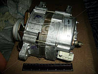 Генератор ЗИЛ 5301 14В 90А (производитель г.Самара) 1652.3701000(-01)