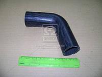 Патрубок радиатора ЗИЛ 5301 отводящий (производитель БРТ) 5301-1303025-30Р