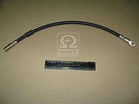 Шланг тормозной ЗИЛ 5301 передний короткая (производитель Миасс) 5301-3506082
