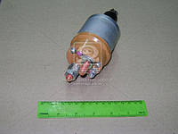 Реле втягивающее ДВ.ЕВРО-2ММЗ (Д 243,Д 245), усовершенс твердым аналог СТ142Н Z=10 (производитель БАТЭ)