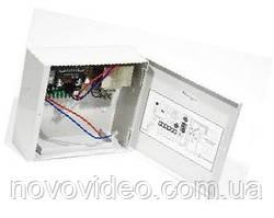 Блок бесперебойного питания ABK-902-12-3 для видеонаблюдения