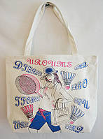 Женская сумка купить Украина