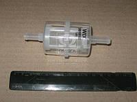 Фильтр топлива IVECO (TRUCK) 95105E/PS877 (производитель WIX-Filtron) 95105E