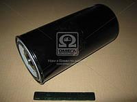 Фильтр масляный DAF (TRUCK) OP626/1/51095E (производитель WIX-Filtron) 51095E