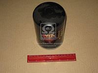 Фильтр топлива SCANIA (TRUCK) PP963/1/95032E (производитель WIX-Filtron) 95032E