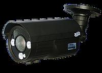 Камеры видеонаблюдения DigiGard CE-700VFkir3hmс