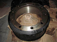 Барабан тормозная BPW ECO 420X180 (RIDER) RD 31.880.030.200