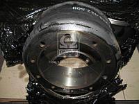 Барабан тормозная BPW (RIDER) RD 31.288.022.500