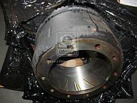 Барабан тормозная BPW 420x200 (RIDER) RD 31.288.018.900