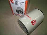 Элемент фильтр топлива без крышки-отстойника RENAULT, VOLVO (TRUCK)  FS19920