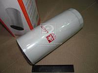 Фильтр масляный RENAULT, VOLVO (TRUCK)  LF3379