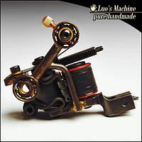 Татуировочная машина XLS-10