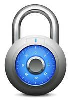 Защита информации от конфискации/незаконных проверок